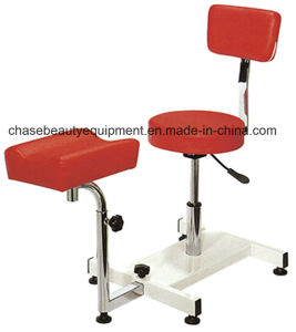 Foot Massage Chair&Pedicure SPA Chair for Beauty Salon Use pictures & photos