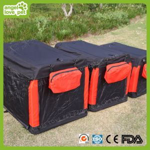 Supply High Quality Convenient-Carry Outside-House Pet House, Pet Product pictures & photos