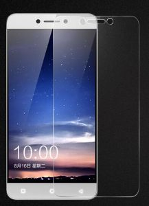 Factory Price HD Tempered Glass Screen Protector for Leeco Cool 1 pictures & photos