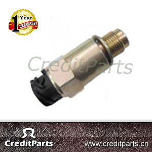 Auto Speed Sensor 97337438 for Iveco pictures & photos
