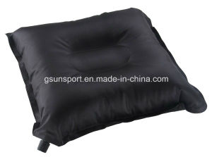 Self Inflatable Cushion Seat for Camping Travel Hiking Outdoor Sports