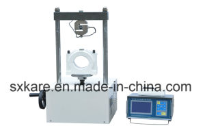 Digital Display Bitumen Marshall Stability Test Apparatus, Mst (MSY-70) pictures & photos