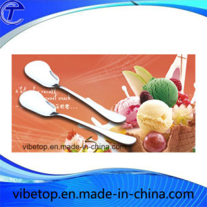 Antique Style Various Material Tea or Coffee Spoon pictures & photos