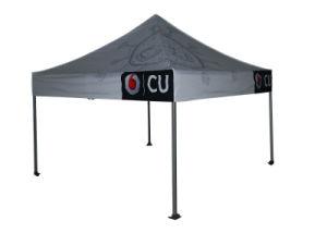 3X3m 3X4.5m Aluminum Folding Pop up Canopy Tent pictures & photos