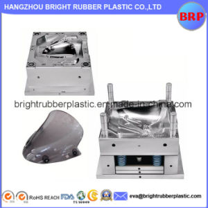Customized Injection Plastic Products Mould Supplier pictures & photos