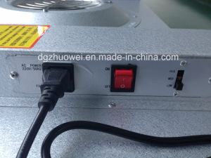 Class100-10000 Cleanroom HEPA Ceiling FFU & Fan Filter Unit pictures & photos