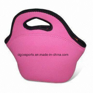 2016 Hot Seller Neoprene Lunch Bag pictures & photos