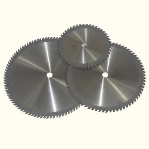 150mm X 20mm Tct Saw Blade pictures & photos