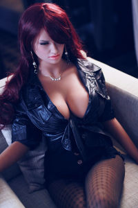 Low Price Platinum Solid Sex Old Woman Realistic Silicone Silicon Young Sex Doll Hong Kong Malaysia pictures & photos