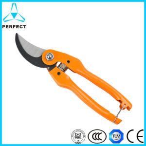 Sharp Garden Pruning Tools for Flowers Trees Branches pictures & photos