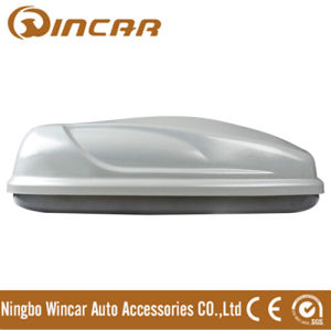 Win16 ABS 150L Car Roof Box pictures & photos