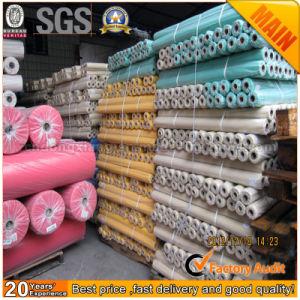 Disposable 100% PP Spunbond Tablecloth pictures & photos