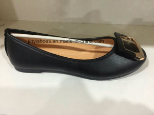 Style Fashion Shoes/Casual Shoes/Comfort Shoes/Women Shoes