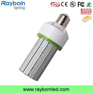 3 Years Warranty E40 100W LED Corn Bulb pictures & photos