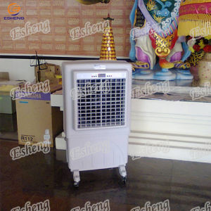Floor Stand Portable Air Condition for Household pictures & photos