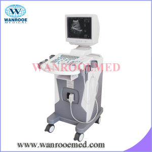 Us3102A Ultrasonic Diagnostic Machine Device, Ultrasound Scanner pictures & photos