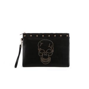 GB9028. PU Bag Ladies′ Handbag Fashion Handbag Women Bag Designer Bag Shoulder Bag Handbags