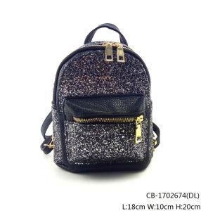 New Fashion Women PU Handbag (CB-1702674)