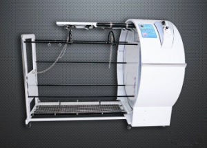 Automatic Dog Hair Dryer Within 15 Minutes pictures & photos