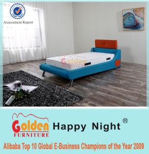 Europ Popular Kid Bed New Designs pictures & photos