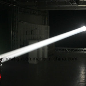350W Beam Spot Wash 3in1 Moving Head Light pictures & photos