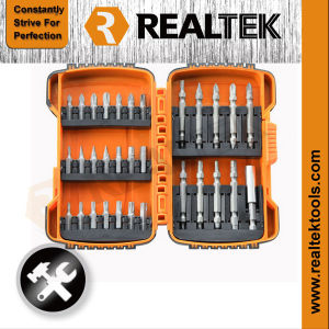 Professional 31PCS Screwdriver Bits Set pictures & photos
