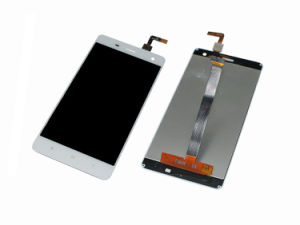 Cell/Mobile Phone Touch Screen display LCD for Xiaomi 4/5/Note 2 pictures & photos