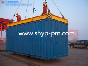 Spreader (CNG0000Q-TZ) pictures & photos