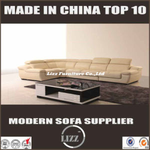 Home Furniture Livining Room Sectional (LZ-1332B) pictures & photos