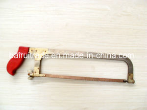300mm Non Sparking Non Magnetic Safety Tools Hacksaw Blade pictures & photos