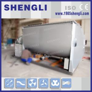 Chilli Powder Mixer Machine pictures & photos