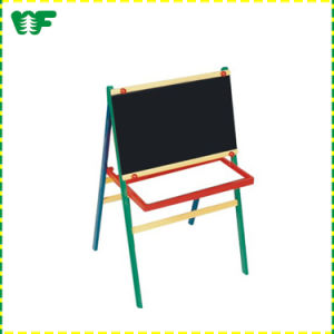 Hot Sale High Quality Stand Blackboard pictures & photos
