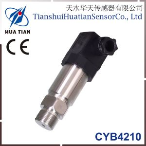 Cyb4210 Small Outline Pressure Transmitter pictures & photos