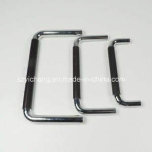 Supply Stainless Steel Pull Handle for Kitchen Cabinet Furniture pictures & photos