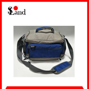 Polyester Fihing Tackle Bag, Range Bag pictures & photos
