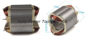 Power Tool Spare Part (stator for Bosch 2-24 use) pictures & photos