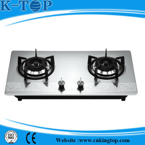 Ceramic Panel Embed Cooker pictures & photos