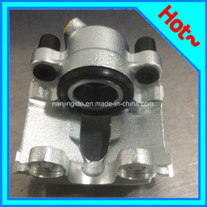 Brake Caliper 34111160352 for BMW E46 pictures & photos