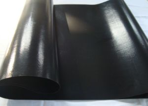 PTFE Endless Fabric for Fusing Machine Belt pictures & photos