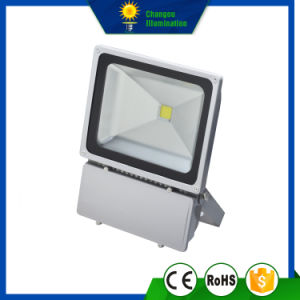 Hot Sales 80W LED Floodlight pictures & photos