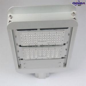 60W/90W/120W/150W/180W SMD LED Street Light with Meanwell Driver and Philips LED