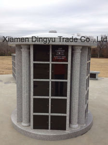 Factory Direct Sale of Columbarium for Cemetery pictures & photos
