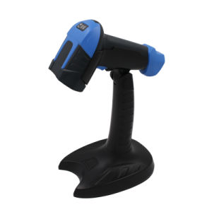 Hand Free Automotive Android Qr Scanner pictures & photos