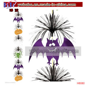 Halloween Decoration Ghouls Cascade String Home Decor (H8080) pictures & photos