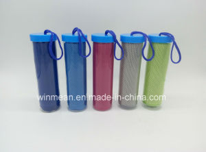 100*30cm Cooling Towel pictures & photos