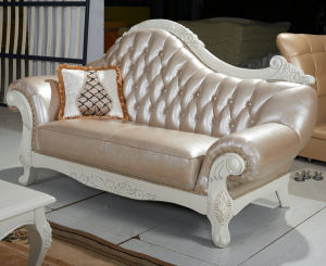 New Arrival Royal Sofa, New Classic Sofa, Russia Sofa (161) pictures & photos