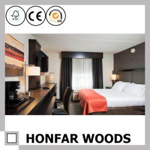 USA and Europe Hotel Bedroom Furniture for Quality Inn pictures & photos