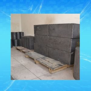Direct Factory Price Molded Graphite Block pictures & photos