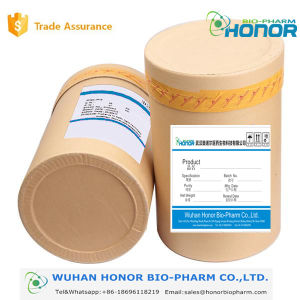 99.9% Purity Human Growth Polypeptide Hormone 96827-07-5 pictures & photos