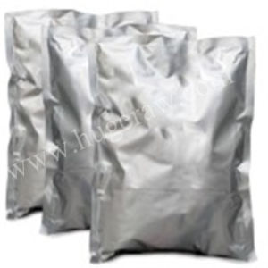 Top Quality Sarms Powder Aicar Aicar Androgens CAS 2627-69-2 pictures & photos